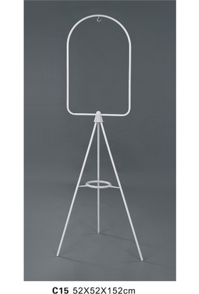 Dayang Kafes Ayaklığı 40X150