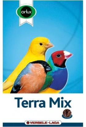 Versele-Laga Orlux Terra Mix 4 Kg (10 L)