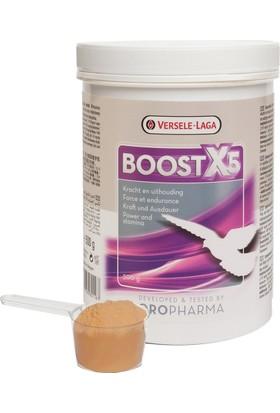 Versele-Laga Oropharma Boost X5 (Yarış Güv.Güç İçin)500 G
