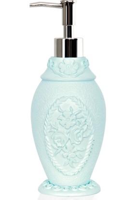 BLENDA Sıvı Sabunluk Mint Sıvı Sabunluk