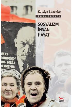 Sosyalizm İnsan Hayat
