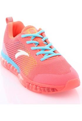 Anta Bayan Ayakkabı A-Jelly Tech Star 4.0 82615501-1