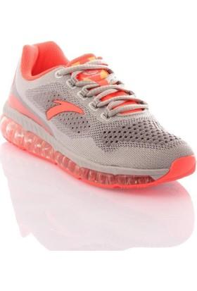 Anta Bayan Ayakkabı A-Jelly Tech Star 4.0 82625501-2
