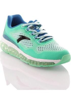 Anta Bayan Ayakkabı A-Jelly Tech Star 4.0 82625501-7