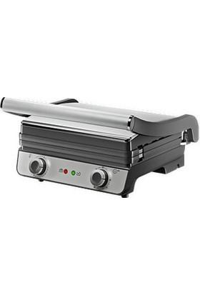 Hotpoint Ariston 88410 Cg200Axo Tost Makinesi