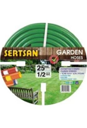 Sertsan Garden Hortum 1/2 25 Mt