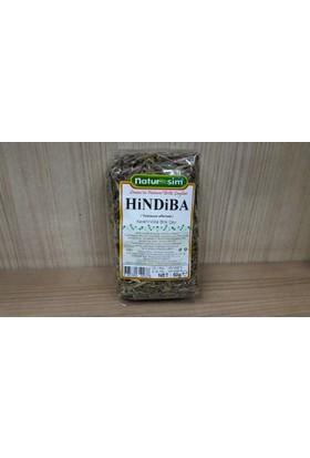 Kara Hindiba Paket 50 Gr
