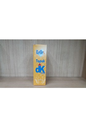 Reflex Topuk Kremi 100 Ml