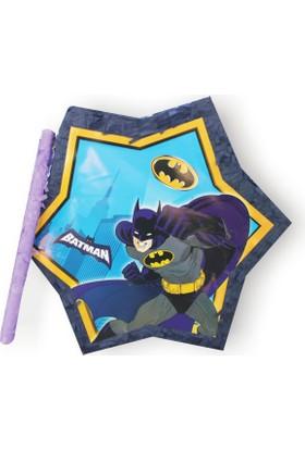 Hkostüm Batman Pinyata