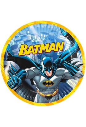 Hkostüm Batman Tabak