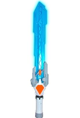 Space Wars Space Wars Sesli Ve Işıklı Işın Kılıcı