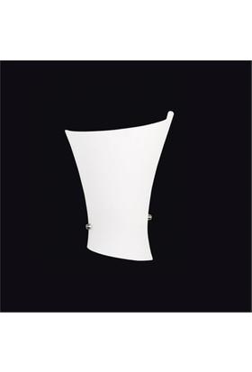 Ozcan Ozc 5069 Ezgı Aplik Beyaz