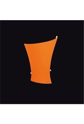 Ozcan Ozc 5069 Ezgı Aplik Oranj