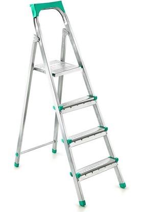 Perılla Dogrular Gı 200 3'Lu Merdiven Mmg11003