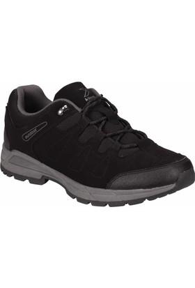 Kinetix 6F Cavdaro M Outdoor Erkek Ayakkabı