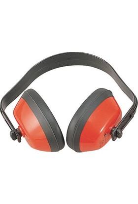 Maxsafety Max Safety 1310 Kulaklık Koruyucu
