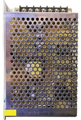 Murattı Şerit Led Trafosu 8,5A 20 Metre
