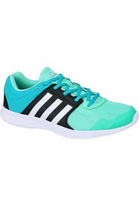 Adidas Essential Fun 2 Bayan Spor Ayakkabı AF5870
