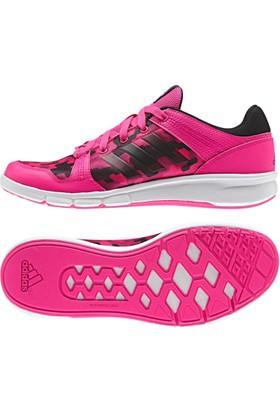Adidas Niraya Bayan Spor Ayakkabı AF5879