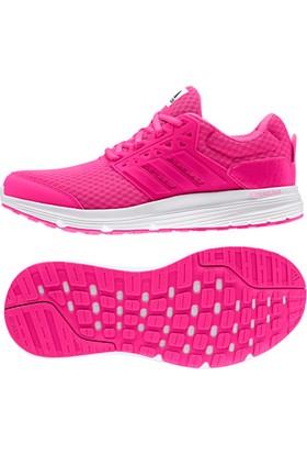 Adidas Galaxy 3 W Bayan Spor Ayakkabı AQ6562