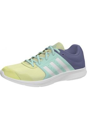 Adidas Essential Fun II W Bayan Spor Ayakkabı AQ1955