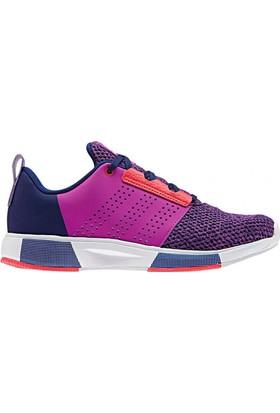 Adidas Madoru 2 W Bayan Spor Ayakkabı AQ6530