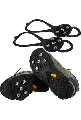 Original Boutique Karpatik - Kayma Önleyici Ayakkabı Aparatı