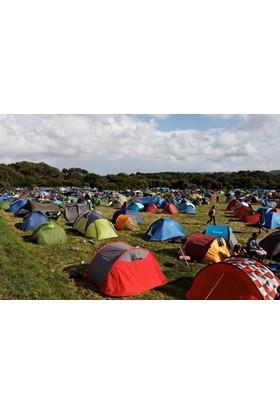 Original Boutique Kamp Çadırı 2 Kişilik