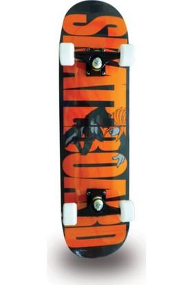 Voit 3140 Kaykay Skateboard