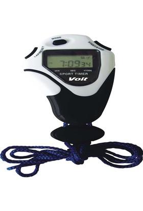Voit 8073 Kronometre