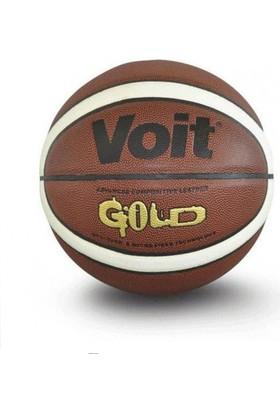 Voit Bc 500 Gold Basket 7 Numara