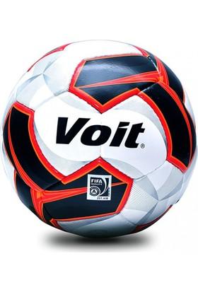 Voit Fifa Onaylı Futbol Topu 5 Numara 1VTTP72175