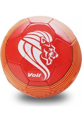 Voit G First11 Futbol Topu 5 Numara