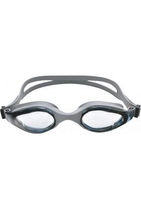 Voit Mix Yüzücü Gözlüğü Gri
