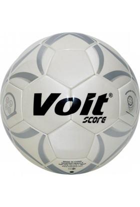 Voit Score Futbol Topu New Numara 4