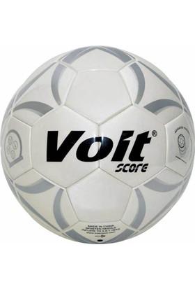 Voit Score Futbol Topu Numara 4