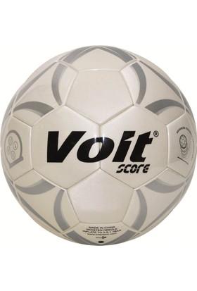 Voit Score N5 Futbol Topu 5 Numara