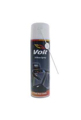 Voit Slicon Spray 500Ml