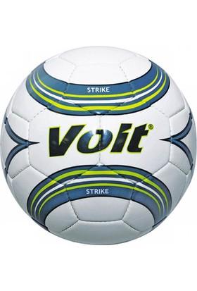 Voit Strike Futbol Topu Beyaz 5 Numara