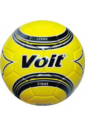 Voit Strike Futbol Topu Sarı 5 Numara