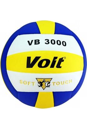 Voit Vb3000 Voleybol Topu 5 Numara