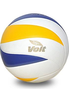 Voit Vrtx-800 Voleybol Topu N5 5 Numara