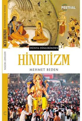 Dünya Dinlerinden Hinduizm