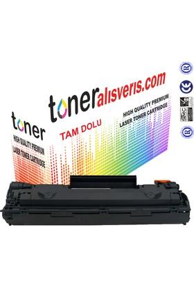 Paintter Samsung Ml-1660 Ml-1665 Ml-1670 Scx-3200 Mlt-D104S Muadil Toner