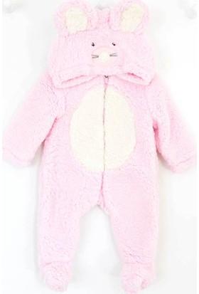 İdilbaby 8346 Bebek Uyku Tulumu
