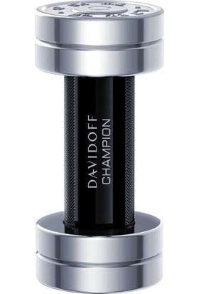 Davidoff Champion Homme Edt 90 Ml - Erkek Parfüm