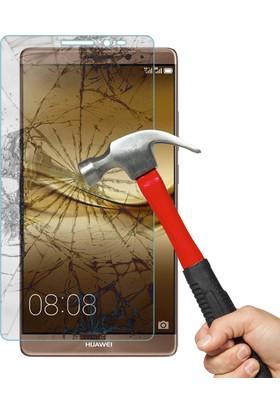 CaseUp Huawei Mate 8 CaseUp Ekran Koruyucu