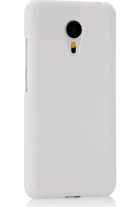 CaseUp Meizu MX5 Kılıf Premium Slim Cam
