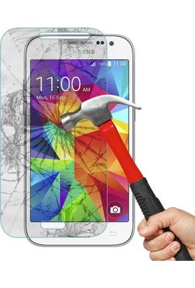 CaseUp Samsung Galaxy Core Prime CaseUp Ekran Koruyucu