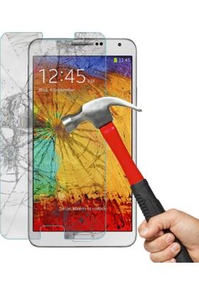 CaseUp Samsung Galaxy Note 3 CaseUp Ekran Koruyucu